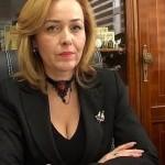 Cine este noul ministru de Interne, Daniela Carmen Dan. Dragnea i-a dat jos un perete pentru a-si face vila in bloc