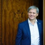 """Am tot fost acuzat"". Dacian Ciolos isi lasa adversarii fara aer, anunta pentru ce functie politica va candida la alegeri"