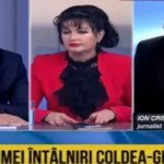 """""""Feriti-va de asa zisii ziaristi. Meseria mea a murit! Cei mai jegosi si netrebnici"""" – Un cunoscut jurnalist, scarbit de RTV si Antena 3"""
