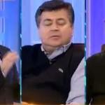 Referendumul lui Iohannis i-a innebunit pe liderii PSD. Reactii isterice si incontrolabile, in direct, ale lui Codrin Stefanescu