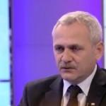 """Fractura in PSD, Liviu Dragnea este pus la punct de catre ministrul Justitiei, Iordache (PSD): """"Ar fi un amestec in actul de justitie"""""""