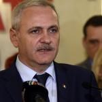 """Primul lider al PSD care recunoaste ca exista un proiect de lege a amnistiei: """"Prin votul din 11 decembrie romanii au cerut sa nu mai fie abuzuri"""""""