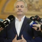 """""""Gaura"""" se intoarce impotriva lui Liviu Dragnea. Se solicita audierea liderului PSD de catre comisia de ancheta"""