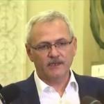 Liviu Dragnea si-a facut curaj, a dat detalii despre ce a facut cu milionul de euro primit de la afaceristul Costel Comana