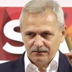 Frica de Dragnea. Liderul unui partid s-a umilit in fata sefului PSD si l-a asigurat ca nu va colabora cu Ponta si Daniel Constantin