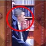 Deja isi bat joc de legi. Noul premier Grindeanu incalca legea chiar in sediul Parlamentului si chiar in biroul lui Liviu Dragnea – VIDEO