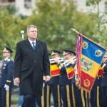 """""""Decretul lui Iohannis este ilegal"""". Ministrul PSD al Apararii ii declara razboi presedintelui tarii"""