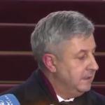 Degringolada in PSD dupa avertismentul dur al presedintelui Iohannis privind amnistia. Ministrul Justitiei are o reactie stupida