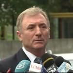 """""""Este inacceptabil"""". Lazar starneste furia penalilor PSD-ALDE cu o sesizare la Avocatul Poporului. Ciorbea a plecat din tara"""
