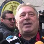 Inca un penal a fost numit de PSD in Guvernul Grindeanu. Madalin Voicu a devenit secretar de stat