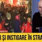 Cum justifica redactorul-sef de la Romania TV minciunile de pe post. El preda un curs despre stiri false la Facultatea de Jurnalism a Universitatii Bucuresti