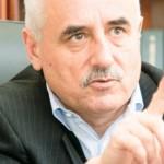 """PSD face eforturi sa-si linisteasca electoratul. Ce spune acum ministrul Finantelor despre masurile din programul de guvernare, dupa scandalul """"gaura"""""""