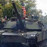 tanc-16