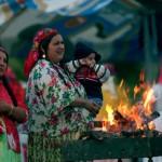 "Primul tigan din Romania care a facut cerere de ""repatriere"" in India: ""Mi-au dat lacrimile de bucurie cand am auzit ca India isi doreste fiii inapoi"""