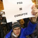 """Romania iese astazi in strada: """"La inchisoare, nu la guvernare"""". Ministrul PSD al Justitiei: """"In niciun caz nu voi retrage cele doua proiecte"""""""