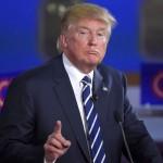 Anunt in premiera al Casei Albe: 'SUA sunt pregatite sa-si foloseasca capacitatile nucleare'
