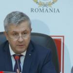 """Atitudine de forta a PSD, ministrul Justitiei spune sfidator: """"Punctul de vedere al CSM este, repet, consultativ"""". Borfasii nu dau niciun pas inapoi"""