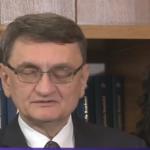Avocatul Poporului anunta ca ataca ordonanta neagra la Curtea Constitutionala. Ce ii transmite Ciorbea presedintelui Iohannis