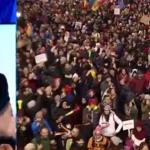 """Declaratie a lui Tariceanu, laudata in presa de propaganda a Kremlinului: """"UE, o dezamagire, BREXIT – un act de curaj"""""""