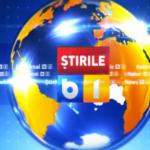 Unul dintre cei mai cunoscuti prezentatori de la B1 TV si-a dat demisia. Va lucra in cadrul Guvernului Grindeanu