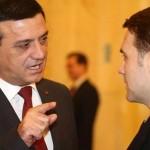 """Senatorul Badalau (PSD), condamnat pentru hotie: """"Iohannis a avut un discurs antiromanesc, rupe tara in doua"""""""