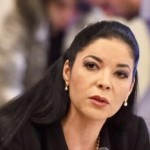 """Ana Birchall are o veste proasta pentru Mazare, prietenul lui Dragnea: """"Am dispus mobilizarea tuturor resurselor"""""""