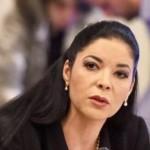 "Ministrul interimar al Justitiei despre procurorul general interimar: ""Delegarea lui Liciu are baza legala, dar CSM trebuie sa vina cu clarificari"""