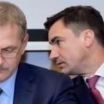 """""""Partidul este furat"""". Dragnea este facut hot pana si de membrii de seama ai PSD"""