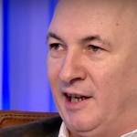 "Liderii PSD nu se mai controleaza. Stefanescu, in direct la Antena 3: ""Ma doare in cur de ce spune Victor Ponta"".  Maria Coman, socata"