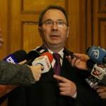Verdict al CCR pe legile Justitiei. Judecatorii au respins o parte dintre prevederile adoptate de PSD si ALDE