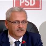 """""""Melcul"""" din Brazilia, prietenul lui Dragnea: """"Il stiu pe Liviu Dragnea cum il stiu si pe Basescu, de la televizor"""". Plus – minciunile presedintelui PSD"""