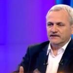 "Dragnea face presiuni puternice asupra a doi ministri: ""Sa spuna dupa Anul Nou cine le-a promis ca vor fi presedinti ai PSD dupa ce ma baga la puscarie"""