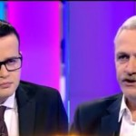 Dragnea a asmutit Antena 3 impotriva procurorului care l-a retinut pe Dragne. Magistratul este linsat de ciomagarii lui Gadea