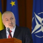 "Iulian Fota: ""Ce cretini! Au preferat sa arunce in aer Presedintia UE decat sa riste sa o vada pe Kovesi procuror european"""