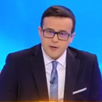 "Gadea l-a catalogat pe presedintele Iohannis drept ""bolnav mintal"". Cand a realizat ce a spus s-a speriat"