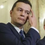 O cunoscuta judecatoare anunta ca a refuzat oferta lui Sorin Grindeanu de a fi ministru al Justitiei