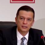 """""""Treaba mea"""". Nesimtire de PSD-ist, Grindeanu refuza sa spuna de ce a angajat-o la ANCOM pe fiica lui Paul Stanescu"""