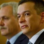 """O publicatie pro-PSD anunta ca Dragnea il va schimba pe Grindeanu. Planul secret al sefului PSD: """"Exista trei metode de luat in discutie"""""""