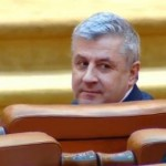 """Iordache e sigur ca Iohannis il va accepta pe Tudose: """"Fara indoiala, va accepta in aceasta seara propunerea PSD"""""""