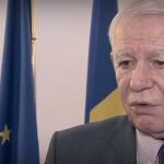 """""""Premierul a insistat sa raman in functie"""". Melescanu, sfidator, anunta ca """"nimeni nu va fi sanctionat"""" pentru cozile din diaspora"""