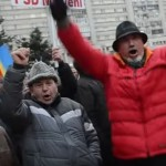 "Cum se organizeaza contramanifestatia PSD. Baron local: ""Vrem sa aducem 10.000 de persoane. Vad ca actiunile din Piata Victoriei nu inceteaza"" – Video"