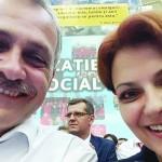 Cati romani din cei 2,8 milioane care lucreaza in domeniul privat au salariul mai mic dupa reforma Olgutei Vasilescu