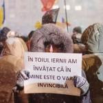 """Ce fel de tara ne pregatesc astia?"". Informatii revoltatoare, PSD a trecut la represalii si intimidari"
