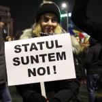 """PSD incearca sa-i intimideze pe studentii din Bucuresti: """"Lichelele astea si-au bagat nasul in caminele studentesti"""""""