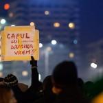 Panica in PSD, masuri disperate ale guvernului. Ministerul Justitiei anunta ca renunta la modificarea legislatiei penale