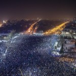 protest-guvern