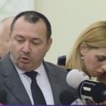 """Radulescu, atacuri delirante la adresa unui pucist PSD: """"In scurt timp o sa va dam si fotografii, ca sa vedeti cine mananca la el"""""""
