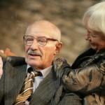 "Astazi, Victor Rebengiuc implineste 84 de ani. Propagandistii PSD Ciutacu si Palada ii transmit ca este un ""ticalos fara pic de caracter"""