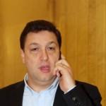 "Serban Nicolae, manifestare aroganta fata de cei care critica traseismul: ""V-ati luat o bataie sora cu moartea"""