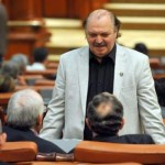 """Victor Socaciu (PSD), beneficiar al unui dublu transplant, sustine ca nu se afla printre profitorii din cercul lui Mihai Lucan: """"Unii se agata de numele meu"""""""